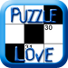 Crosswords to Love for Lovers of Crosswords for iPad