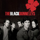 The Black Donnellys: All of Us Are In The Gutter