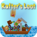 Rafter's Loot