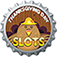 AAA Aamazing Thanksgiving Day Slots FREE Game