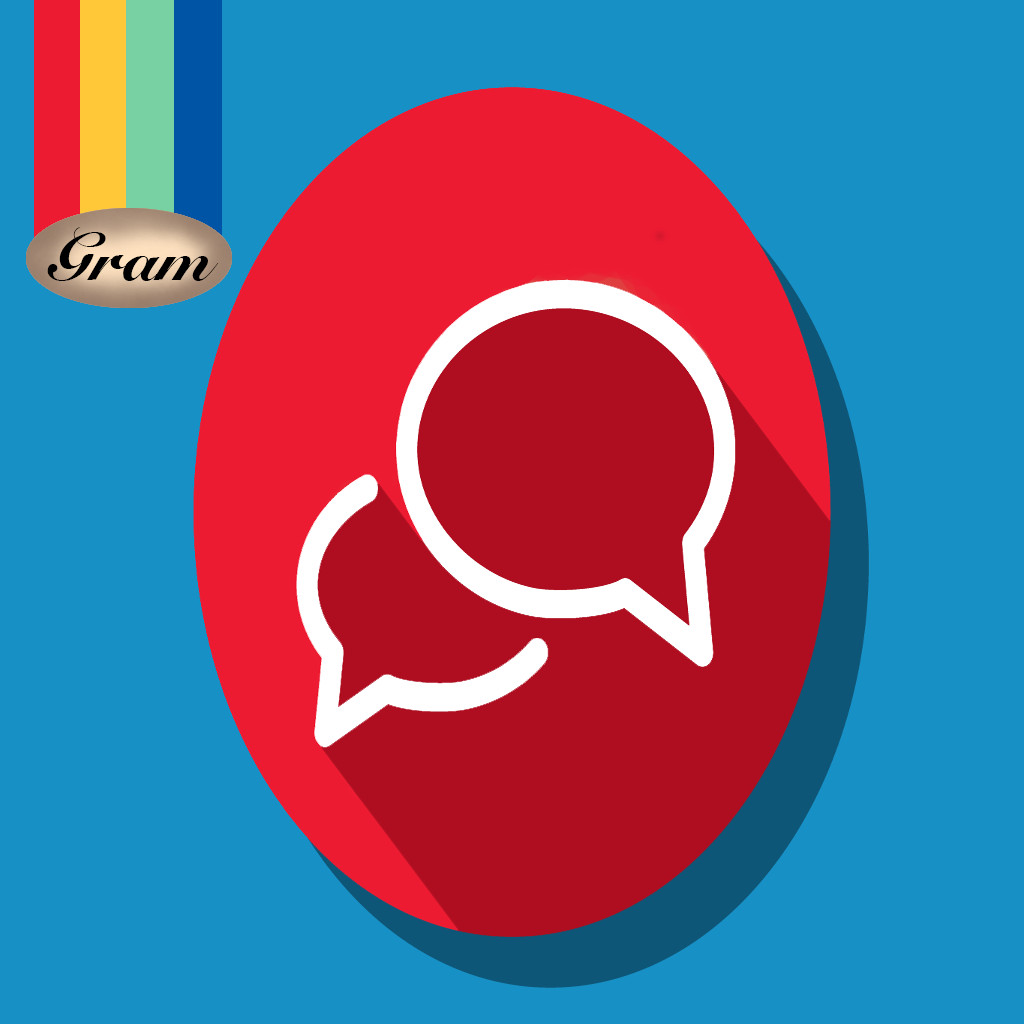 Instafollow+ DM - Direct Messenger Tool For Instagram Users. ...