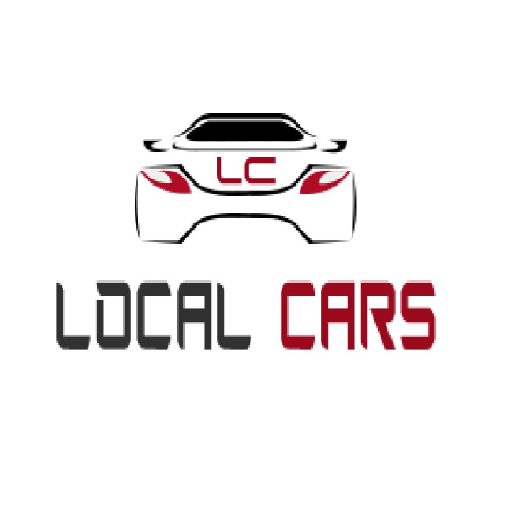 Local Cars.